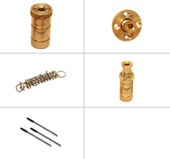 Pool Cover Hardware Pool Cover Manufacturers #PoolCoverHardware #PoolCoverManufacturers