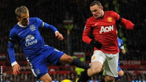 "Phil  Neville says Rooney's return to Everton is one of the reasons the club  has done the best business so far in the transfer window  Everton  will be one of the teams to watch this season and could ""do a  Tottenham"" by challenging at the top of the Premier League says former  Toffees captain Phil Neville.  Neville feels the return of Wayne Rooney and the influx of other new signings shows the club's ambition. He said the club must now aim to climb the league like Spurs have in recent…"