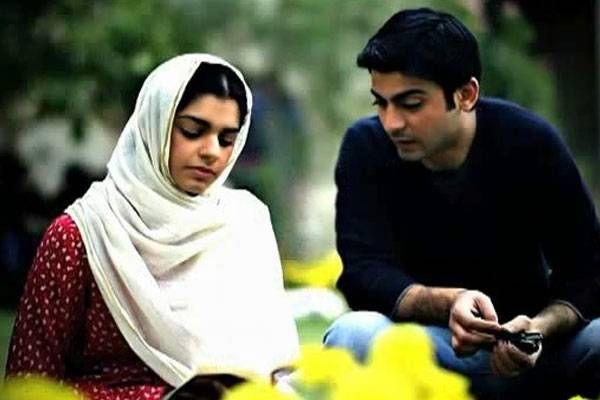 'Zindagi Gulzar Hai' fame Sanam Saeed open to Bollywood - The Times of India