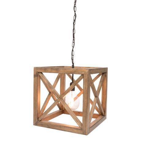 $179 Cord Length: 1.2m BERKSHIRE ceiling pendant