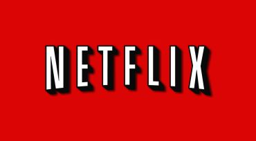 WHAT YOU NEED TO KNOW – NETFLIX SCAM ALERT – New Scam Targets Netflix Users – 'Once the user clicks on the link in the email, they are taken to a link that prompts them to enter their new payment information. The link is managed by scammers who then steal the money and use the payment information for future charges and potentially identity theft.  If you receive a suspicious email or text message, Netflix urges users to never enter login or financial details, to not click on any links or…