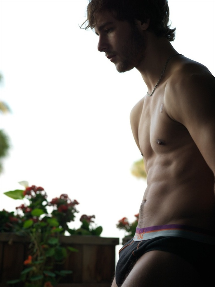 Quinn Christopher Jaxon