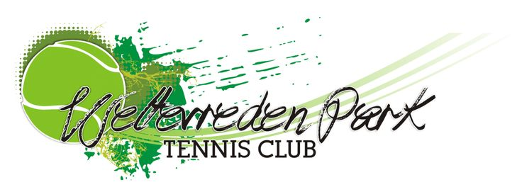 Tiny Tots Tennis - Weltevredenpark