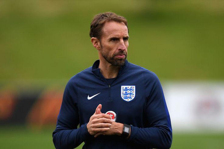 Malta vs Inglaterra stream en vivo: Hora, canal de TV, y la forma de ver la clasificación para la Copa Mundial de 2018 en línea