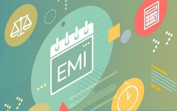 Get Low Emis For Your Personal Loan Repayment Use The Personal Loan Emi Calculator By Indiabulls Personal Loans Loan Loan Calculator
