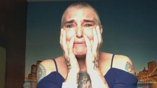 La cantante y compositora de 50 años, que ha sido diagnosticada con trastorno bipolar, confesó llorando que se ha sentido sola desde que perdió la custodia de su hijo de 13 años.