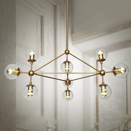 Pendant Light / Chandelier U2013 Tudo And Co