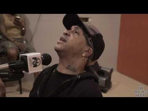 (4976) Orlando Brown Opens Up About Doing Coke, Raven Symone & Calls Out Jay Z, Trey Songz, & Ne-Yo - YouTube