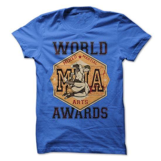 MMA T Shirts, Hoodies. Check price ==► https://www.sunfrog.com/Sports/MMA-73927847-Guys.html?41382 $19