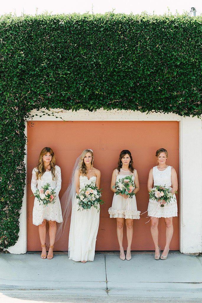 Avem cele mai creative idei pentru nunta ta!: #1308