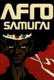 Afro Deep House Mix Download. A Black samurai goes on a mission to avenge the wrongful death of his father in a futuristic feudal Japan.