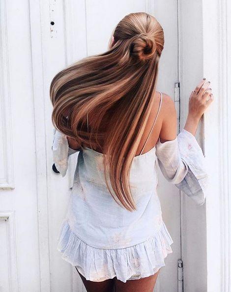 Волосы для наращивания или волосы на заколках. У нас есть все. #hairextension, #interhair, #longhair, #hairstyle, #haircenter,  #интерхайр, #славняскиеволосы, #волосыдлянаращивания, #sexyhair, #волосыназаколках, #brend, #продажаволос,