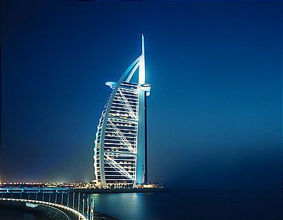 Book Before Diwali Offer !!  Divine Dubai 29% Off on package, Contact Yuva Trip Now !!    More info Click here: http://yuvatrip.com/Promo/package-detail.aspx?pack_id=116