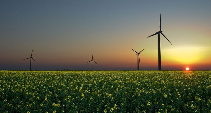 La Comisión Europea pretende cambiar el panorama energético - http://www.renovablesverdes.com/la-comision-europea-pretende-cambiar-panorama-energetico/