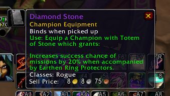 Wow thanks! I'm sure my rogue will love this. #worldofwarcraft #blizzard #Hearthstone #wow #Warcraft #BlizzardCS #gaming