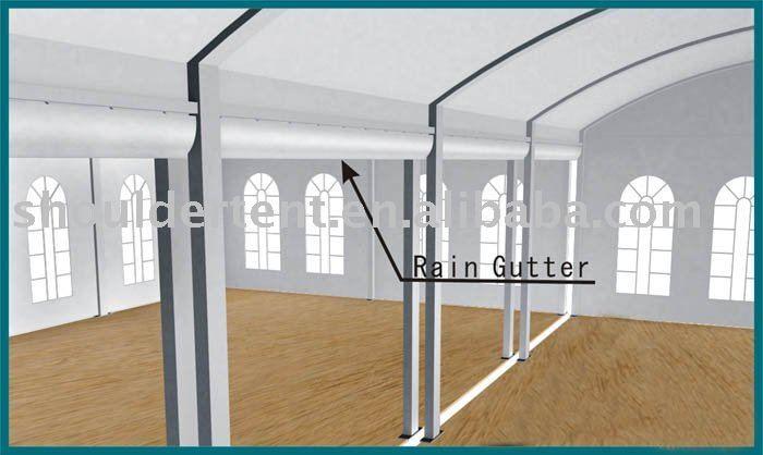 Event Tent Gutter Google Search Weddings Reception