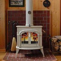 Many people are turning back to using wood burning stoves for heating their homes. It can be very cost effective, especially if you have enough land to cut your own wood. In your planning before the installation of the stove, you will need to find out the requirements and safety precautions necessary for a safe burning stove. Heat is a wonderful...