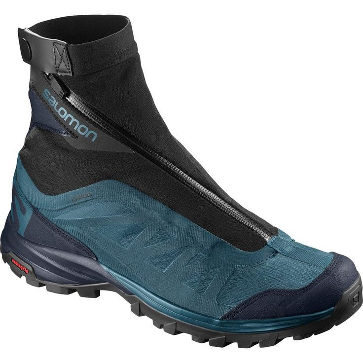 $189.95 Pin and click to buy.  US retailer ships worldwide.  -Wanderlustdust-  adventure travel and bus life inspo!  adventure, adventure is calling, travel, earth, nature,  eco, meditation, yoga, running, trail running, hiking, camping, vanlife, buslife, rock climbing, skiing, snowboarding, outdoor, exercise, wanderlust, backpacking, love, wilderness, mountains, hippie, boho, bohemian, shoes, tactical, #affiliate #wanderlustdust #mens #shoes #christmas #xmas #gift #present…