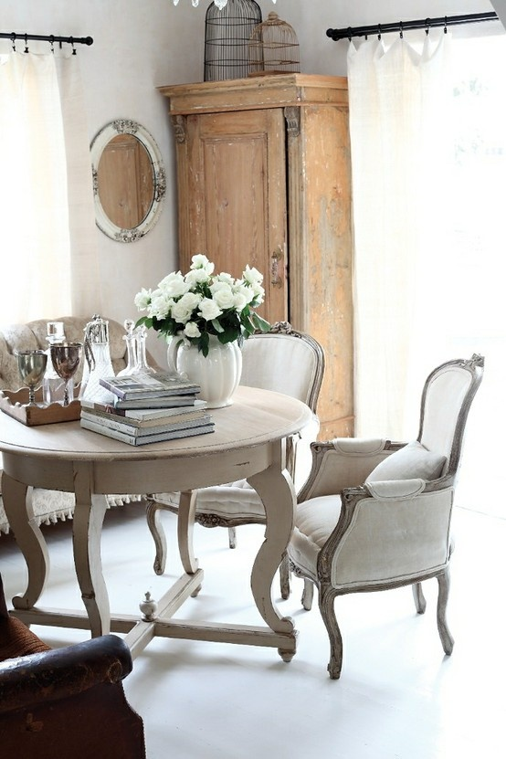 268 Best ~Restoration Hardware~ Images On Pinterest | Chairs, Architecture  And Barn Wood