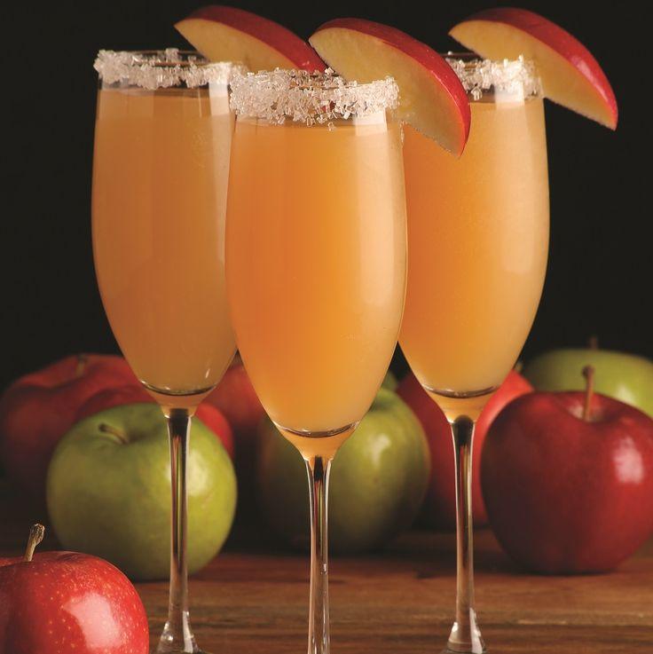 6343bcc20e6ca01442f81460ff69ae35 orange juice mimosas
