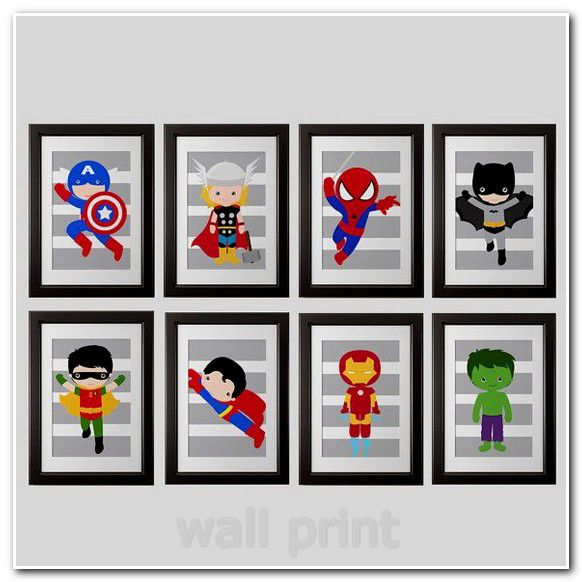 Delightful Where To Buy Artwork Part - 8: Painting Templates, Photo Gallery Wall Layout Ideas, Where To Buy Artwork  Online, Bath Printing, Gray Tapestry, Wolf Canvas Art, Metal Sculpture Wall  Art, ...