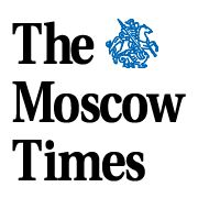 NSA Likely Houses Servers in American Embassy, Report Says   News   The Moscow Times