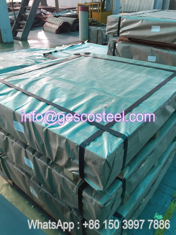 corten steel sheet prices where to buy corten steel 18 gauge corten corten steel suppliers corten steel thickness corten steel properties corten steel specification what is corten steel