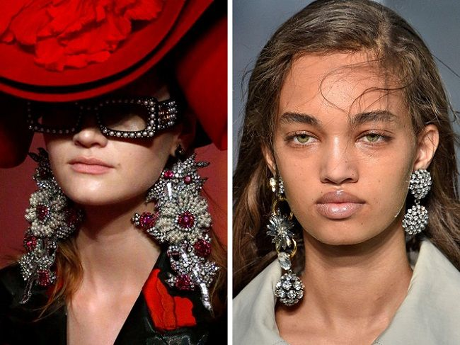Fashion- príslušenstvo- jarné -summer- 2017-12