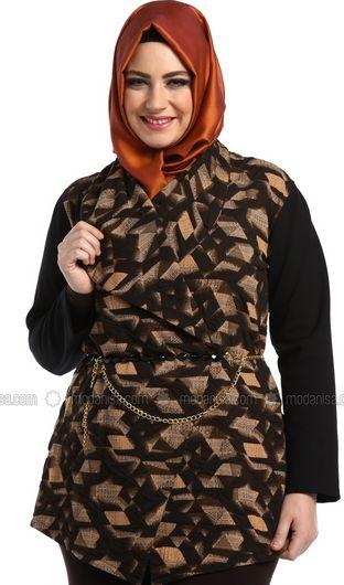 Gambar-Baju-Kerja-Muslim-Wanita-Gemuk.png (312×530)