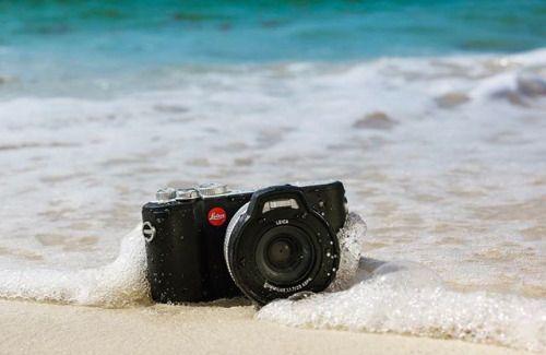 Built for adventure. The Leica X-U is the perfect summer camera. via Leica on Instagram - #photographer #photography #photo #instapic #instagram #photofreak #photolover #nikon #canon #leica #hasselblad #polaroid #shutterbug #camera #dslr #visualarts #inspiration #artistic #creative #creativity