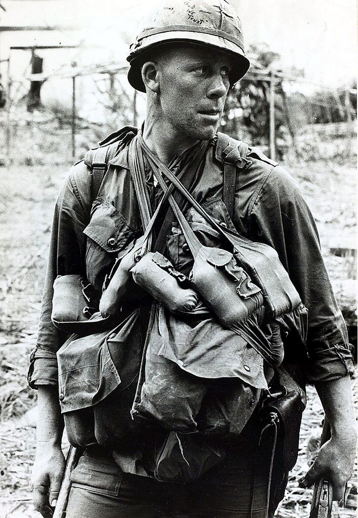 a history of the conflicts in vietnam Facts about the vietnam war for kids, children, homework and schools  the  twenty year conflict was fought between the communist government of north  vietnam, who were supported by the chinese, and the armies  us american  history.