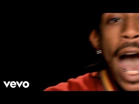 Ludacris - Southern Hospitality ft. Pharrell - YouTube Music