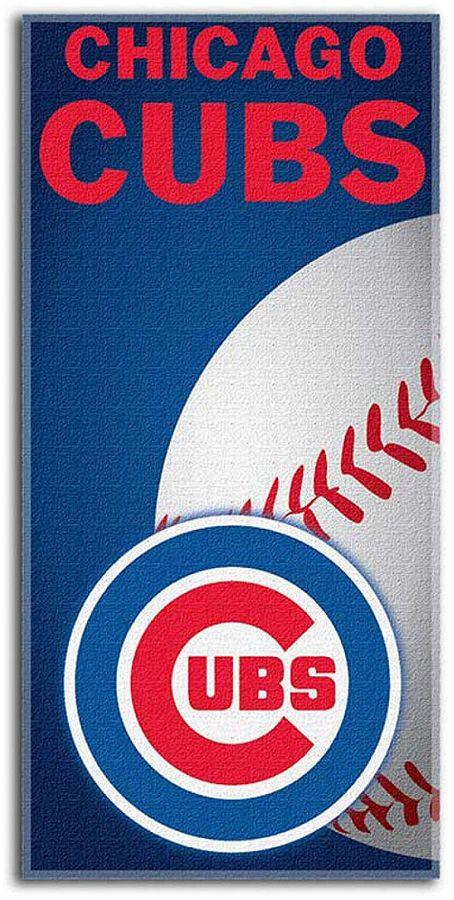 17 best images about cubs on pinterest logos spring