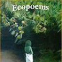 """Manifesto di Ecopoesia Italiana (2005)  Definizione Ecopoesia è un nuovo genere letterario che trae ispirazione dall'attuale emergenza ambientale. Inoltre, l'Ecopoesia si prefigge di """"dar v..."""