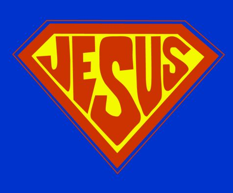 jesus my hero 5 reasons why jesus is my hero – writers blog hop third in a series of a writers blog hop held by ruth snyder our first blog hop can be found at ruth snyder for 2014.
