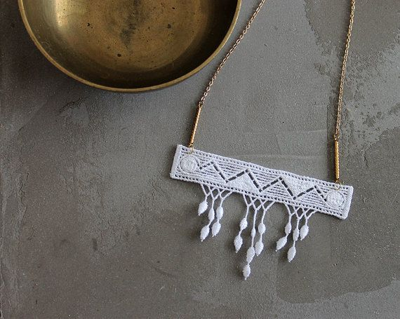 188 best images about white owl jewelry on pinterest