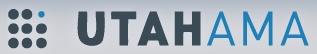 Utah American Marketing Association