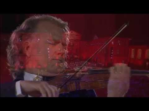 André Rieu & His Johann Strauss Orchestra performing The Rose live in Mainau. Taken from the DVD Roses from the South. For concert dates and tickets visit: h...