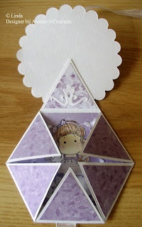 card creations