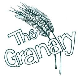 The Granary Restaurant, Norfolk, Nebraska