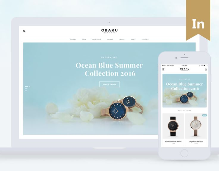 "查看此 @Behance 项目:""Obaku Redesign Concept""https://www.behance.net/gallery/43578367/Obaku-Redesign-Concept"