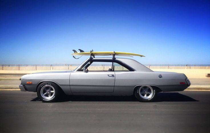The 3 Best Surfboard Racks for Cars this Summer: