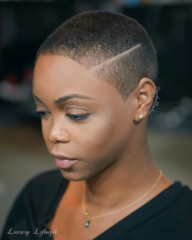 the big chop hair styles best 20 big chop styles ideas on big 7703