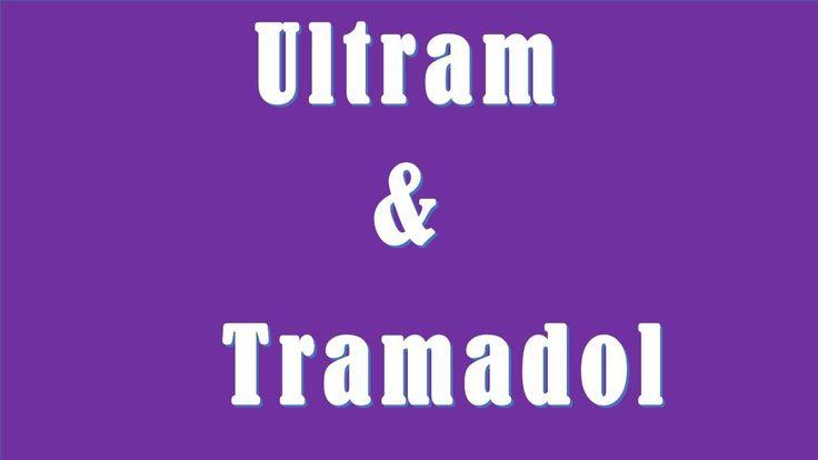 Buy tramadol online, Tramadol 50 mg, Tramadol 100 mg, Online pharmacy pills, Tramadol cash on delivery, Tramadol free shipping, Tramadol  online Buy USA