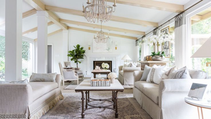 Best 25 luxury designer ideas on pinterest luxurious bedrooms luxury chairs and elegant - Timeless principles that you need to try out for your home decor ...