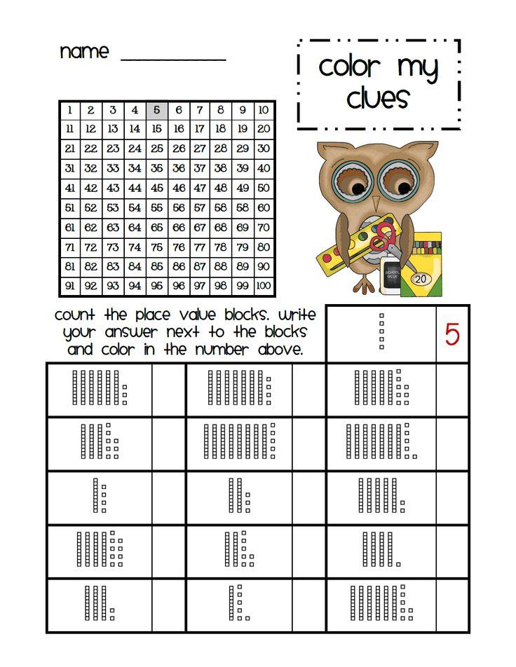 Famous Mathusee Worksheets Crest - Math Worksheets - modopol.com