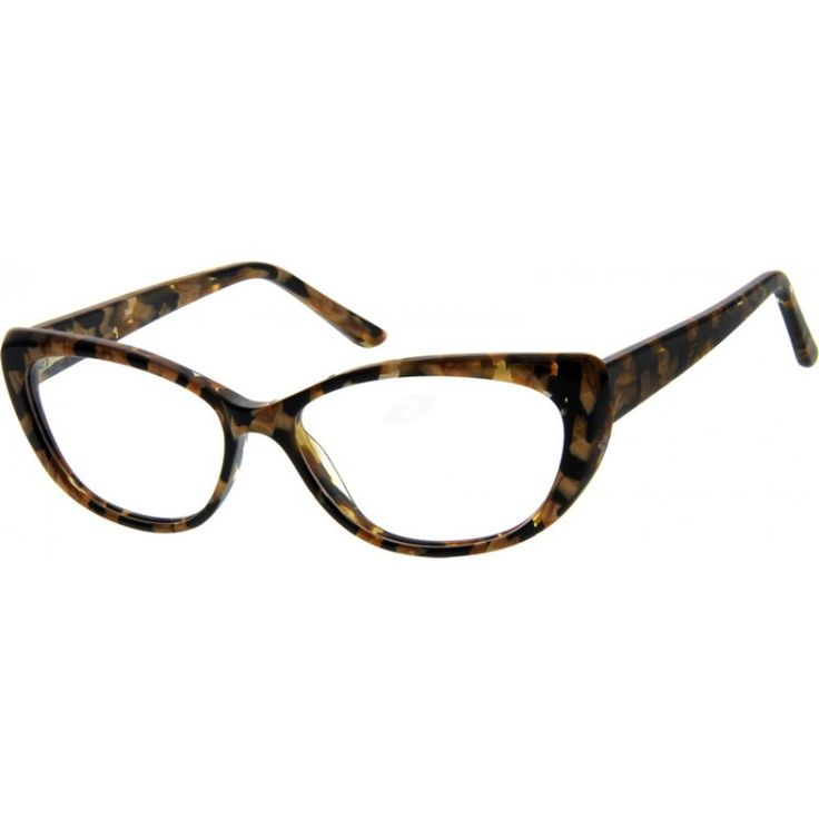 Zenni Optical Where Are Glasses Made : Pin by Holly Deal on Prescription Glasses Pinterest