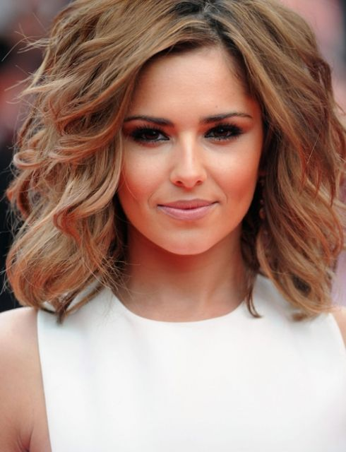 hair styles and highlights 15 best cheryl cole images on cheryl cole 2967