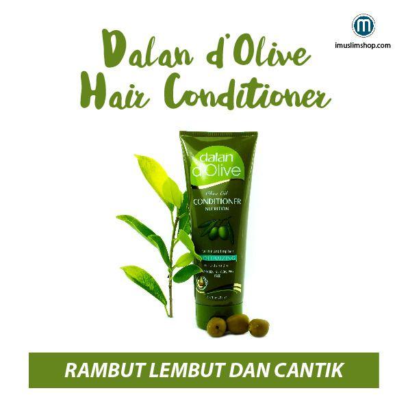 ✔Menyihatkan kulit kepala ✔Whatsapp ke 0199858025 =) http://www.imuslimshop.com/product/shampoo-nutrition-dalan-dolive/ #DalanDOlive #imuslimshop