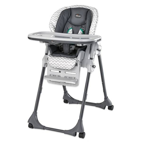 Chicco® Polly® High Chair in Empire™